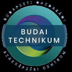 Budai Technikum
